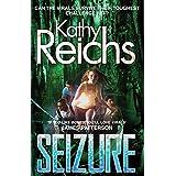 Seizure: (Virals 2) (Virals series)