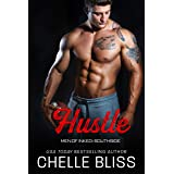 Hustle (Men of Inked: Southside Book 4)