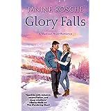 Glory Falls: 3