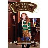 Initiation (Canterwood Crest Book 13)