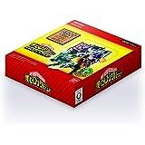 バンダイ (BANDAI)僕のヒーローアカデミア メタルカードコレクション (BOX)