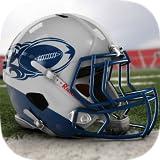 Dallas Football 2016-17