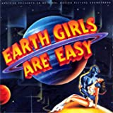 Earth Girls Are Easy (Original Motion Picture Soundtrack)