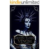 Queen Takes Venom (Their Vampire Queen Book 12)