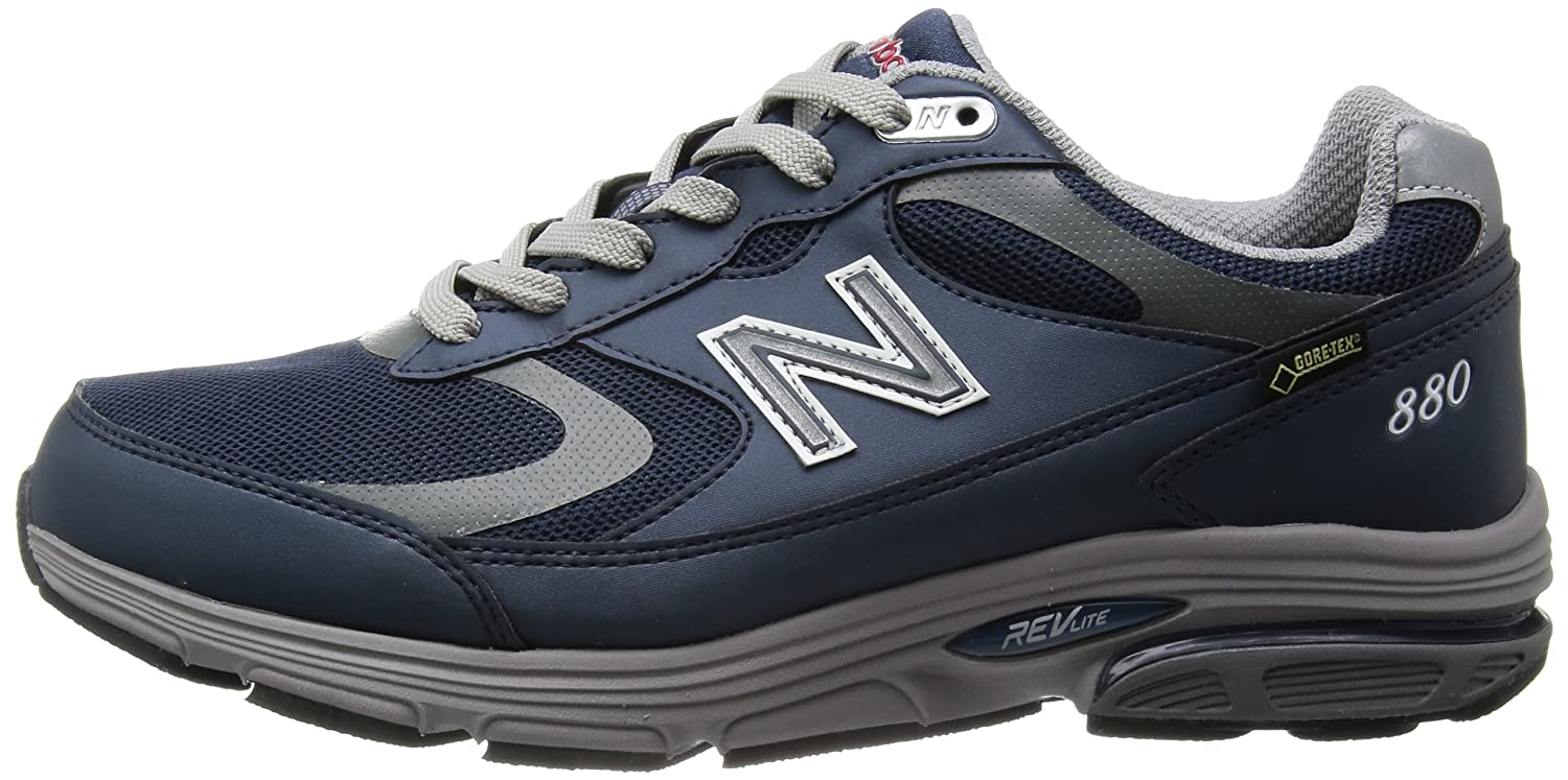 [ニューバランス] new balance new balanceNB MW880G 4E NB MW880G 4E N2 (NAVY/7.5)
