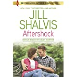 Aftershock/Aftershock/Exposed: Misbehaving with the Magnate (Heat)