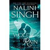 Wolf Rain: 3