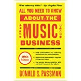 All You Need To Know About Music Busines: 10th Edition