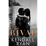 The Rival (Looking to Score Book 2)