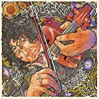 【Amazon.co.jp限定】SONGBOOK (CD2枚組)(初回生産限定盤)(メガジャケ+未公開映像閲覧シリアル付…