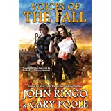 Voices of the Fall: 7