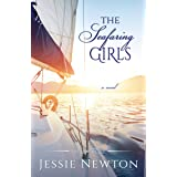 The Seafaring Girls (Five Island Cove Book 7)