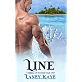 Line (The Lure of the Mer Book 2)