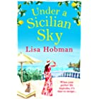 Under A Sicilian Sky: Escape to Sicily this summer with Lisa Hobman