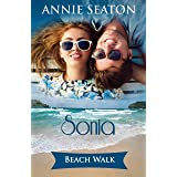 Beach Walk: Sonia's Story (The House on the Hill Book 3)