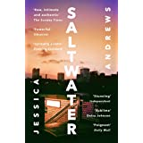 Saltwater: Winner of the Portico Prize