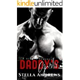 Daddy's Girls: Twisted Reapers MC (A Reaper Romance Book 1)