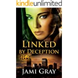 Linked by Deception: PSY-IV Teams Book 5