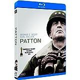 Patton [Blu-ray] [Blu-ray] [1970]