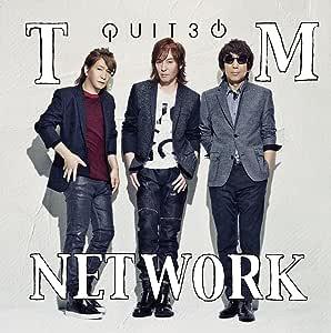 QUIT30 (2枚組CD+DVD)