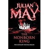 The Non-Born King: Exiles 3