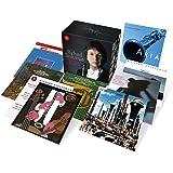 Richard Stoltzman: The Complete Album Collection