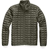 The North Face Men's THERMOBALL ECO PACKABLE JACKET