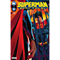 Superman: Son of Kal-El (2021-) #3 (English Edition)