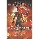 Flamecaster: 1