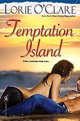 Temptation Island Kindle Edition