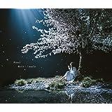 【Amazon.co.jp限定】春はゆく / marie(初回生産限定盤)(DVD付)(ジャケットサイズステッカー付)