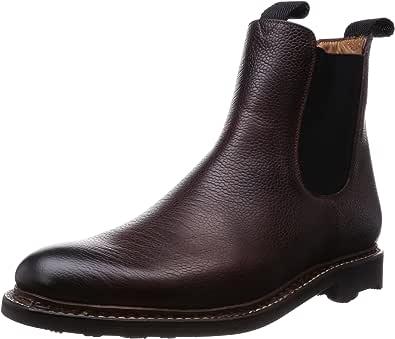 [アンドレス センドラ] ブーツ 11793 メンズ