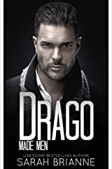 Drago (Made Men Book 6) Kindle Edition