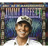 Meet Me In Margaritaville Ultimate Collection