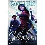 Goldenhand: 5