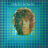David Bowie AKA Space Oddity [12 inch Analog]