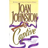 Captive: 1