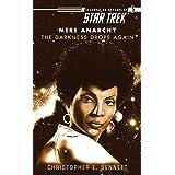 Star Trek: The Darkness Drops Again (Star Trek: The Original Series)