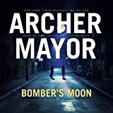 Bomber's Moon: A Joe Gunther Novel (The Joe Gunther Mysteries)