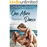 One More Dance: Dreamers Bay Series