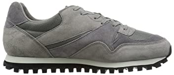 Marathon 1331-499-7144: Grey