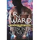 Prisoner of Night (Black Dagger Legacy Book 4)
