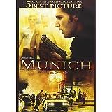 ミュンヘン [DVD]