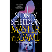 Master of the Game: The master of the unexpected (English Ed…