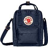 FJALLRAVEN Handbags, Blue (navy)