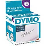 DYM30252 - Dymo Address Label