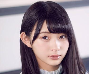 欅坂46  iPhone/Androidスマホ壁紙(960×800)-1 - 柿崎芽実