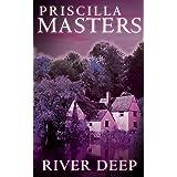 River Deep (Martha Gunn)