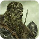 北欧の神々