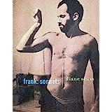 frank: sonnets
